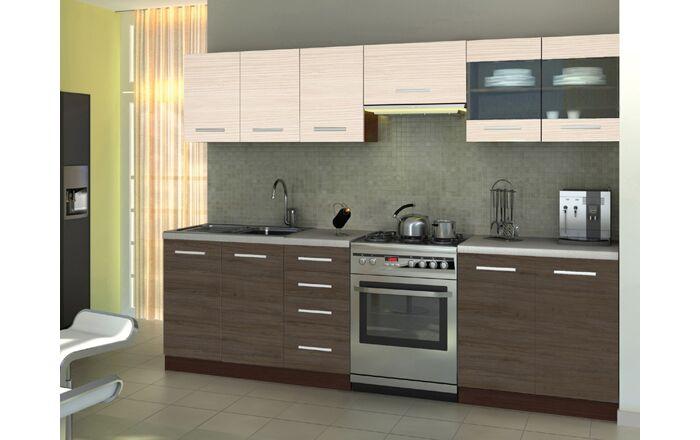 Virtuvės komplektas H2792