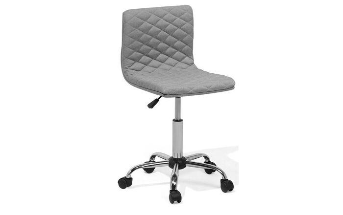 Biuro kėdė YZ428