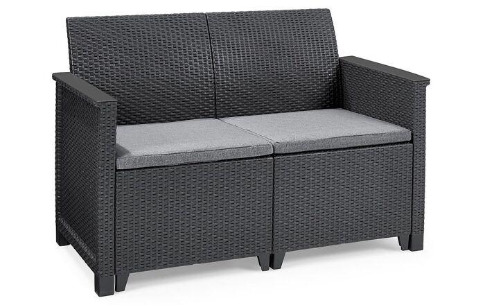 Lauko sofa VG7614