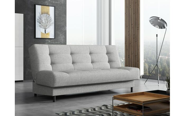 Sofa lova RP45