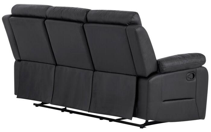 Minkštų baldų komplektas UV34