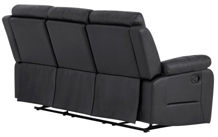 Minkštų baldų komplektas UV36