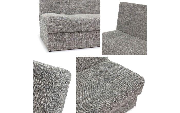 Sofa lova ZM4