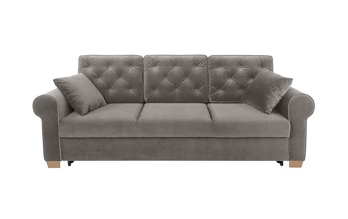 Sofa lova EFBD1