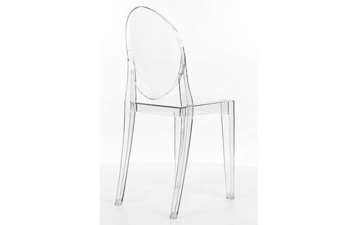 Kėdė MH592