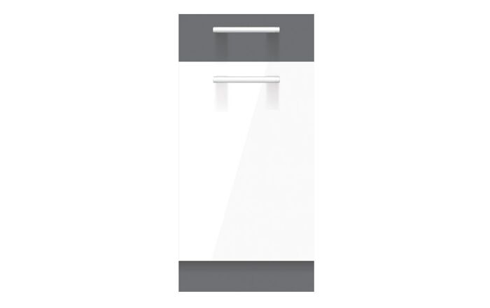Virtuvės komplektas ABA1