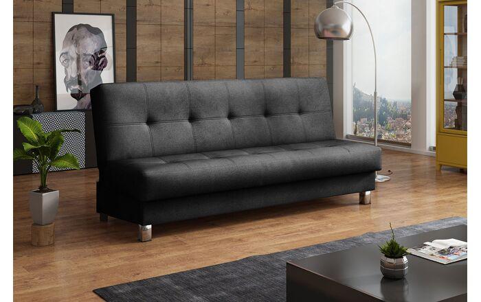 Sofa lova RP13