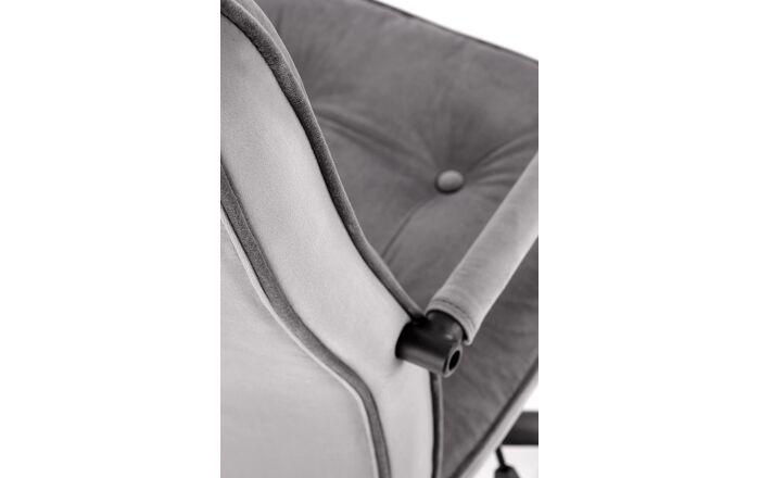 Biuro kėdė H3074