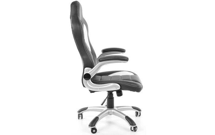 Biuro kėdė MH1137