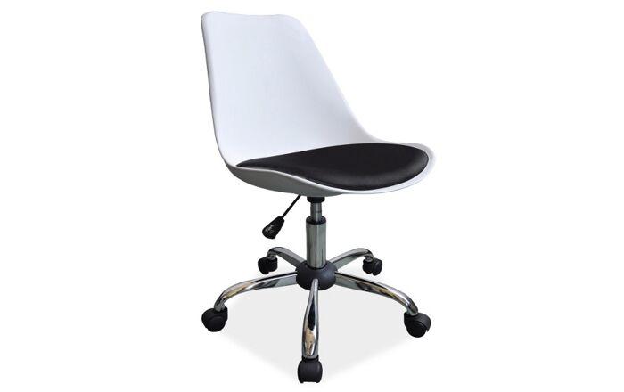 Biuro kėdė MH1176