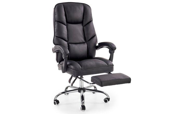 Biuro kėdė H2076