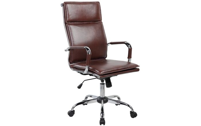 Biuro kėdė RC57