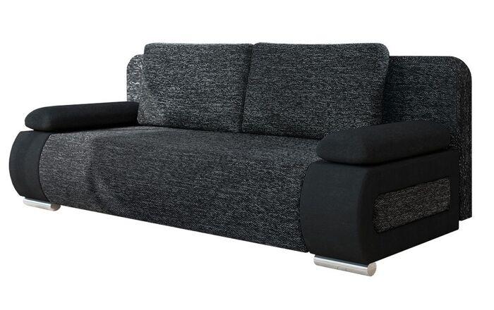 Sofa lova MT480