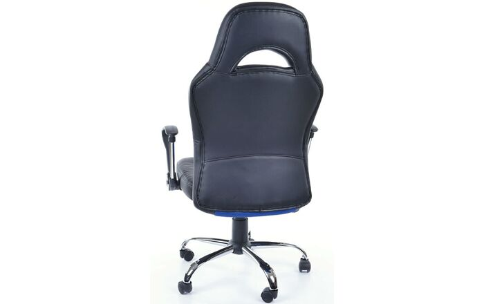 Biuro kėdė MH496