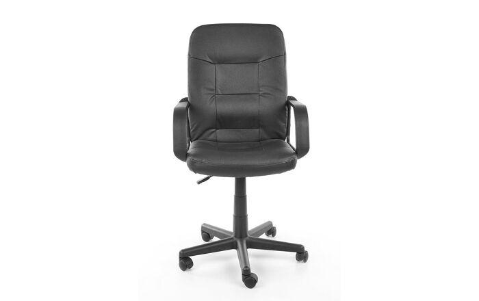 Biuro kėdė MH681