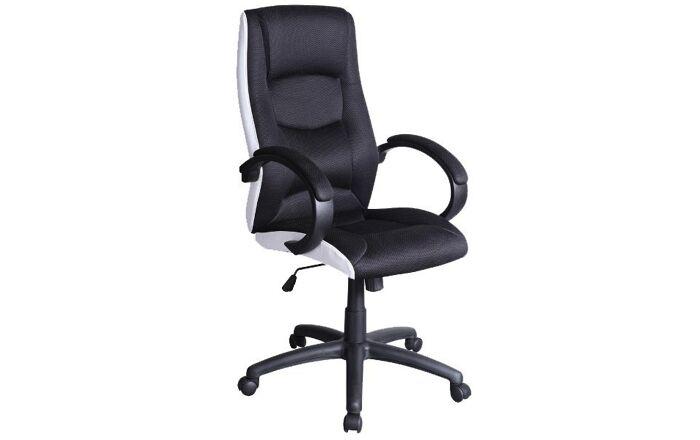 Biuro kėdė MH682