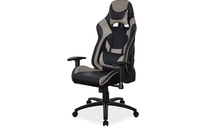 Biuro kėdė MH1790