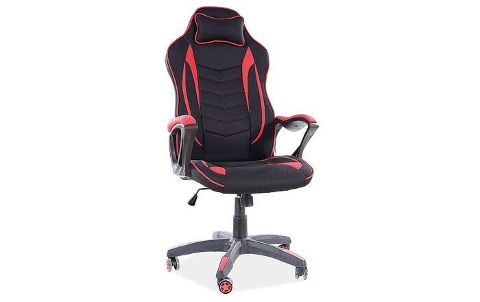 Žaidimų kėdė MH2339
