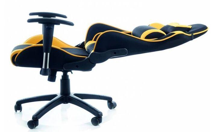 Biuro kėdė MH1791