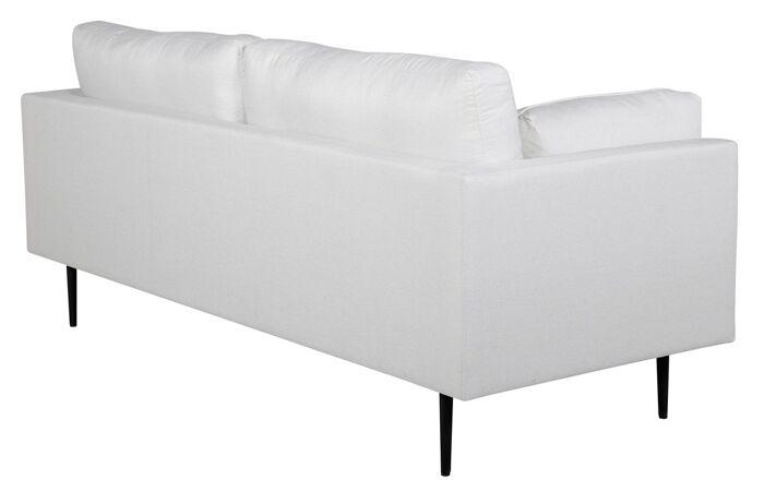 Sofa JA2234