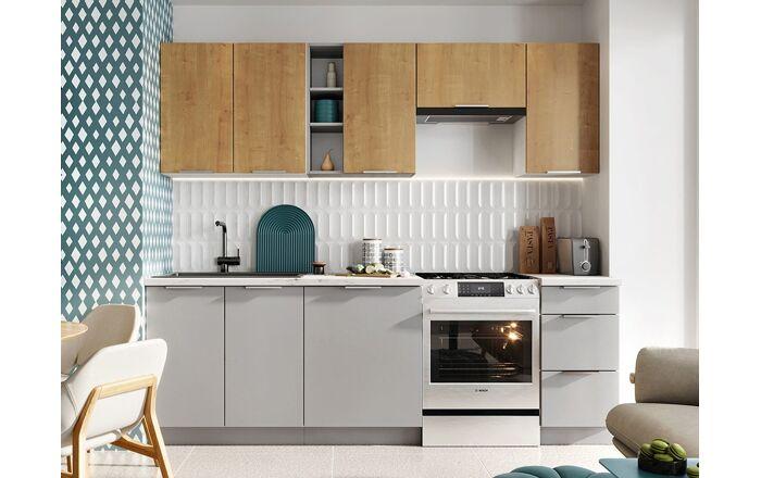 Virtuvės komplektas UO54
