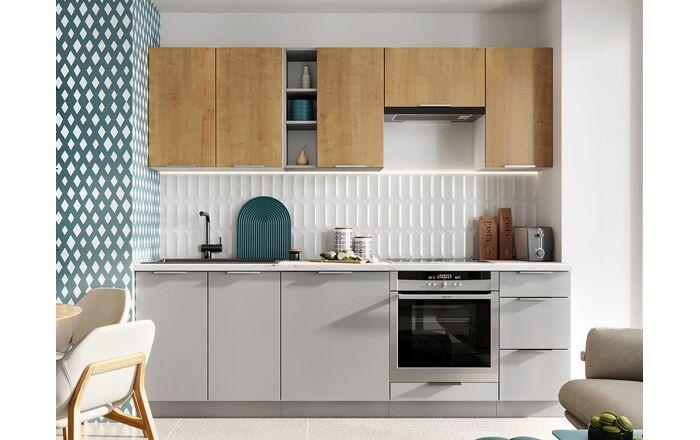 Virtuvės komplektas UO55