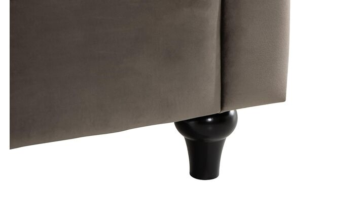Trivietė sofa VG7709