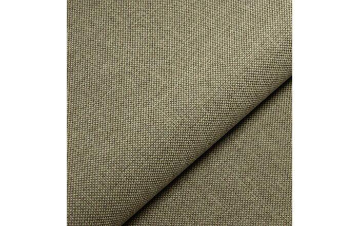 Sofa lova A835