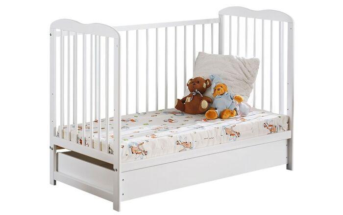 Vaikiška lovytė PD228