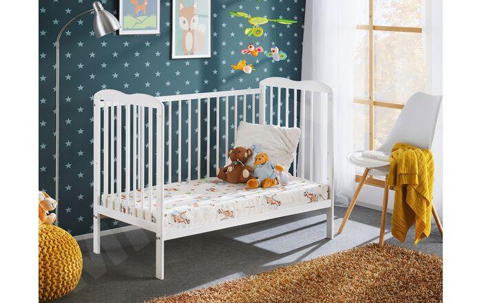 Vaikiška lovytė PD227