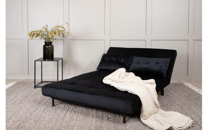 Sofa lova JA2265