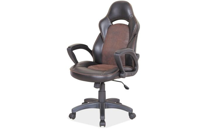 Biuro kėdė MH1154