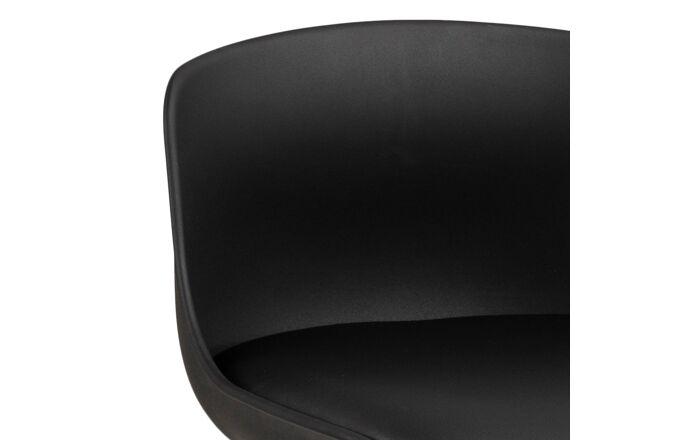 Baro kėdė S33828