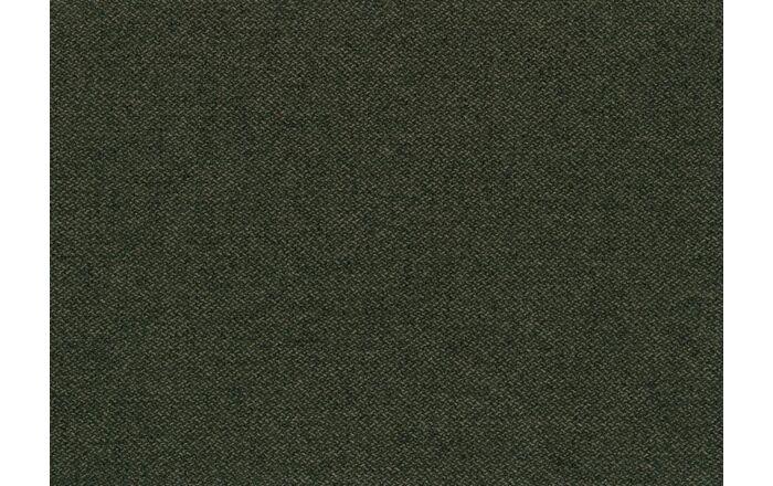 Sofa lova NJ1987