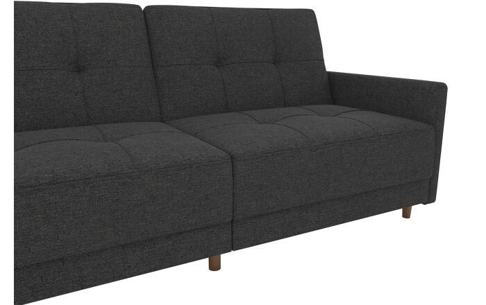 Sofa lova KE18