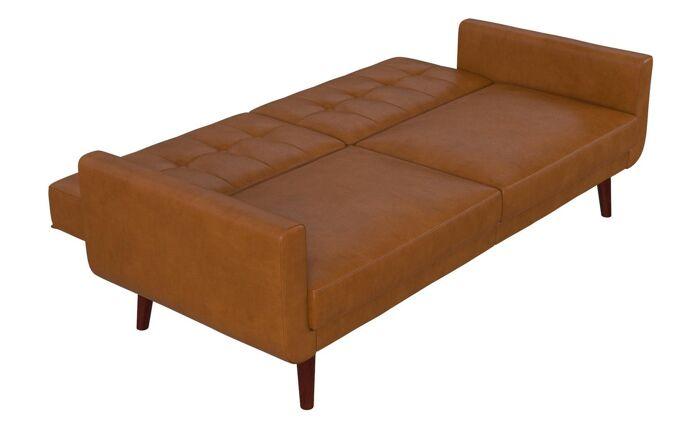 Sofa lova KE21