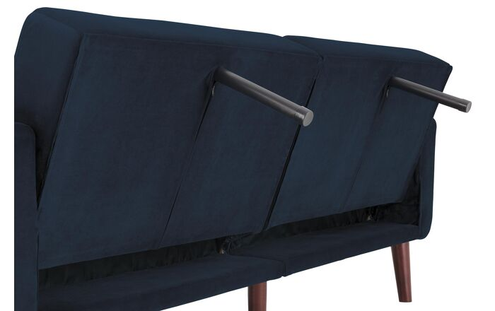 Sofa lova KE23
