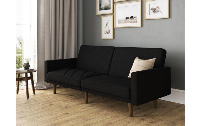 Sofa lova KE24