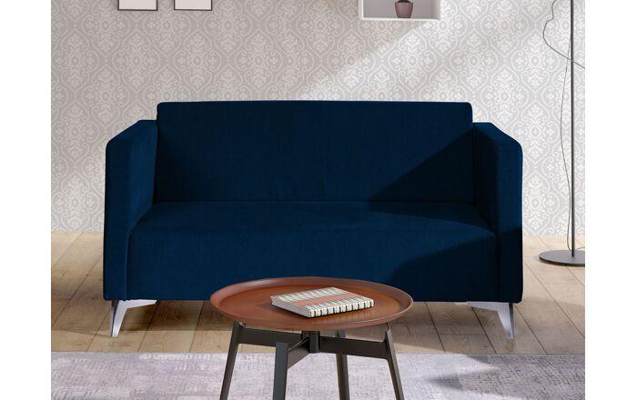 Dvivietė sofa PG72
