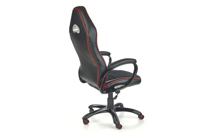 Biuro kėdė H23