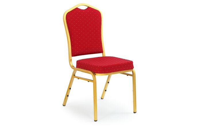 Kėdė H206