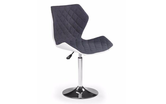 Baro kėdė H1611