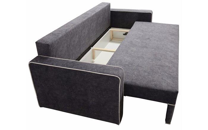 Sofa lova PK255