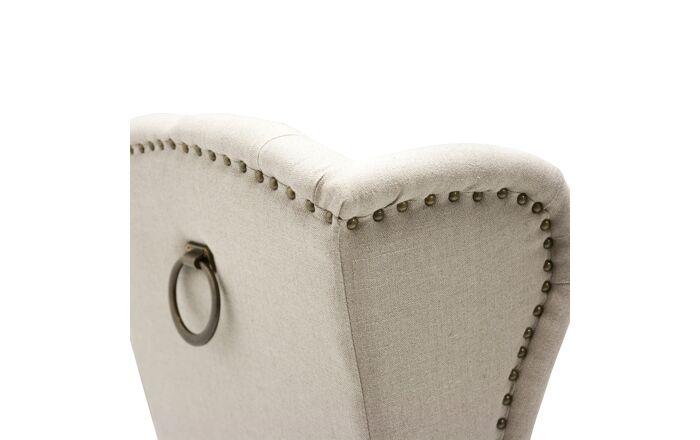Kėdė RC174