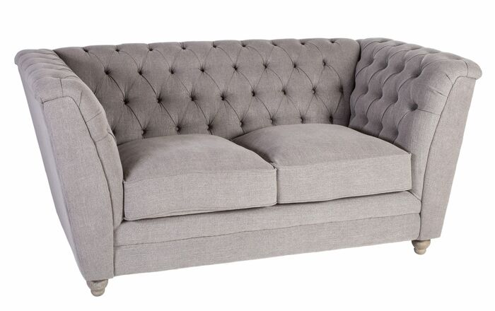 Chesterfield sofa RC178