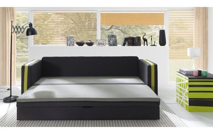 Sofa lova PK261
