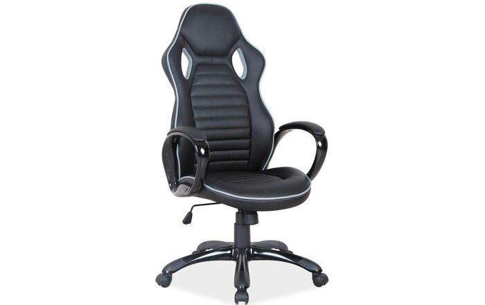 Biuro kėdė MH590