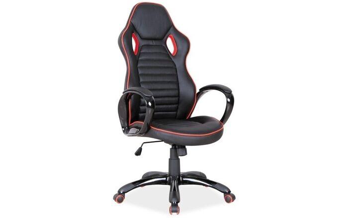 Biuro kėdė MH1681