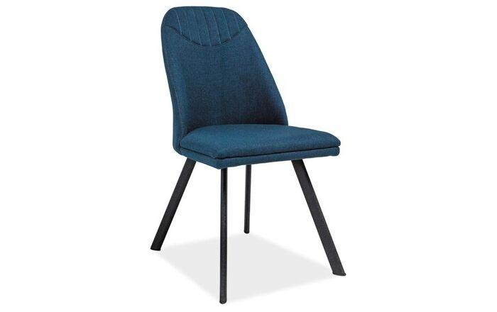 Kėdė MH1696