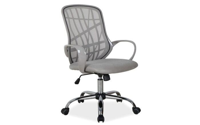 Biuro kėdė MH1776